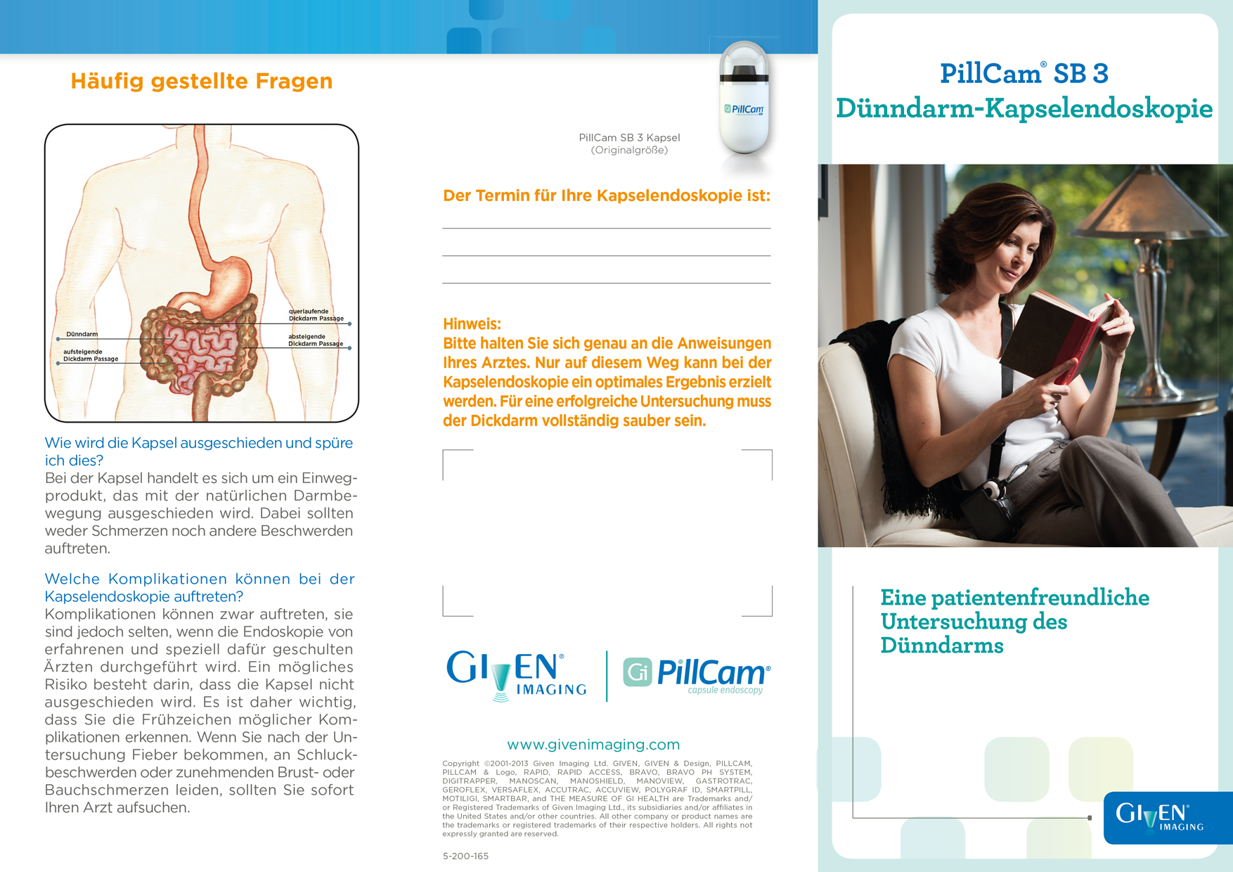 5-200-165-PillCam-SB_Patientenflyer-1